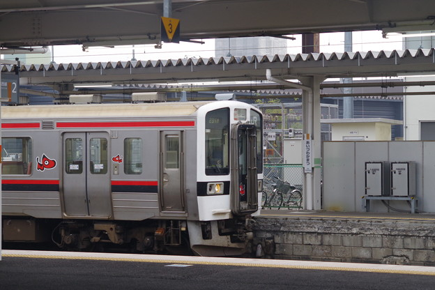 719系H12編成 (2)