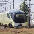 E001系「TRAIN SUITE 四季島」 (2)