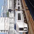 651系K103編成 (2)