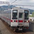 Photos: 10030系11458編成 (10)