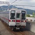 Photos: 10030系11458編成 (9)