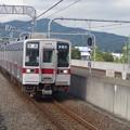 Photos: 10030系11458編成 (6)