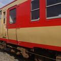 キハ48 523  (10)