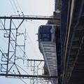 5000系5107編成 (3)