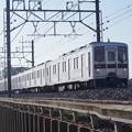 10000系18801編成 (2)