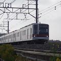 20000系21804編成 (3)