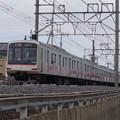 5000系5102編成 (7)