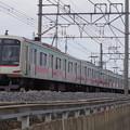 5000系5102編成 (6)