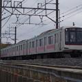 5000系5102編成 (5)