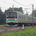 205系Y11編成 (5)