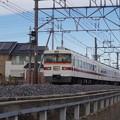 350系353編成 (8)
