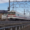 350系353編成 (7)