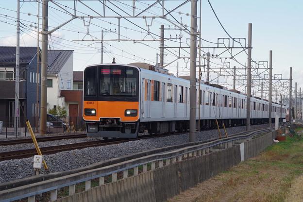 50050系21053編成 (4)