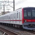 70000系71701編成 (5)