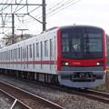 70000系71701編成 (4)