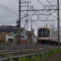 5000系5104編成 (2)