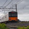 50050系51056編成 (8)