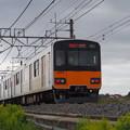 50050系51056編成 (7)
