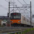50050系51056編成 (3)