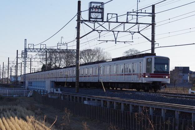 20050系21851編成 (4)