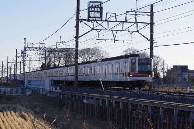 20050系21851編成 (3)