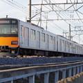 50050系51063編成 (5)