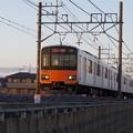 50050系51055編成 (3)