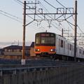 50050系51055編成 (2)