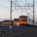 50050系51055編成 (1)