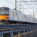 50050系51055編成 (5)