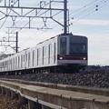 20050型21855編成 (4)