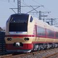 E653系K70編成 (15)