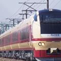 E653系K70編成 (12)