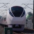E657系K3編成 (8)