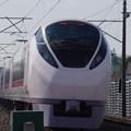 E657系K3編成 (7)