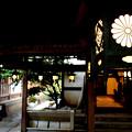 Photos: 08灯籠