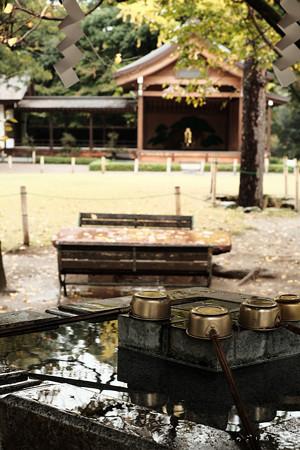 03神社-2723