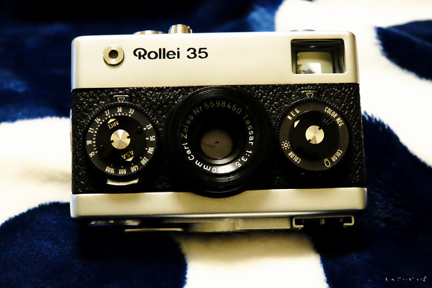 Rollei35-4149