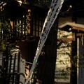 神明神社_灯篭-01202