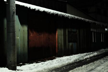 雪_町工場-5472