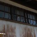 写真: 所沢  商家 α7-01458