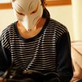ムスメとポン-01817