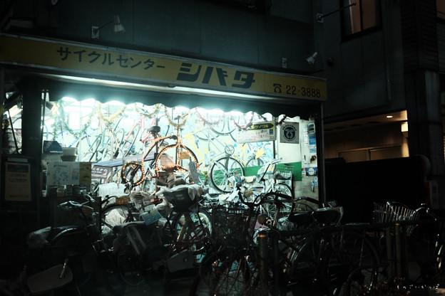 自転車屋-6061
