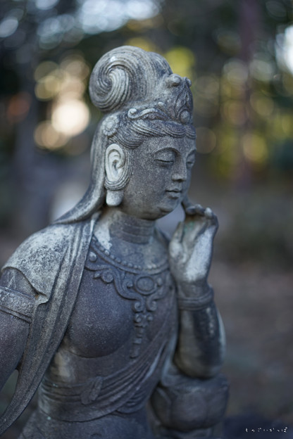 小川寺_石仏-01759