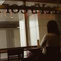 写真: Rollei35_cafe トリミング-36