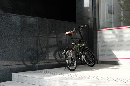 自転車-6572