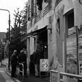 Photos: acros_たちのみや-6614