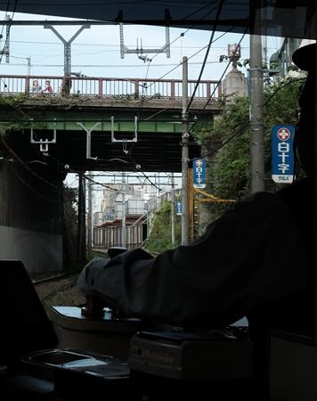 X70_-荒川線-0148