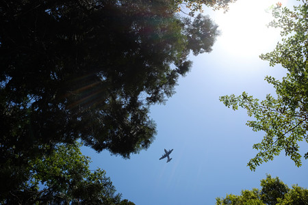 X70_滝山城_17_本丸からの眺め-0771