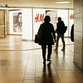 写真: H&M_Rollei35-010001